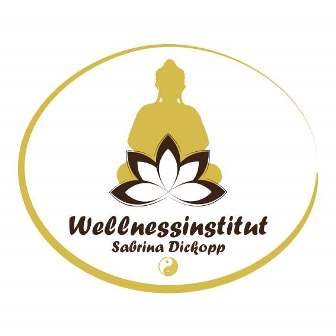 Wellnessinstitut – Sabrina Dickopp